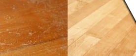 levigatura-pavimenti-prefiniti-in-legno