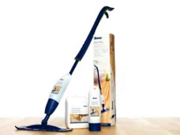bona-spray-mop-pulizia-legno-modena-carpi