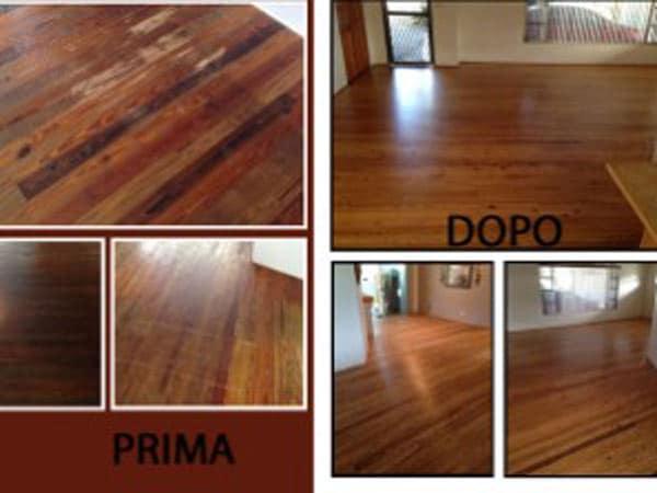 costo-rinnovo-pavimenti-in-legno
