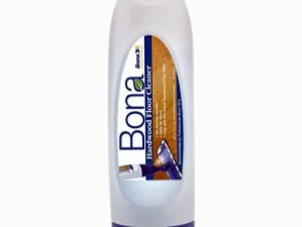 detergente-ecologico