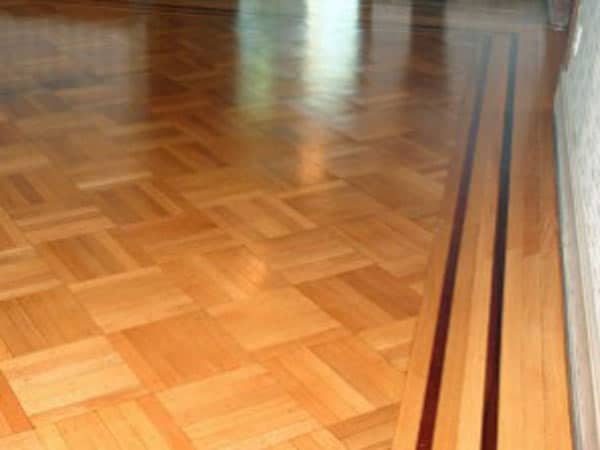 detergenti-pavimenti-in-legno-modena