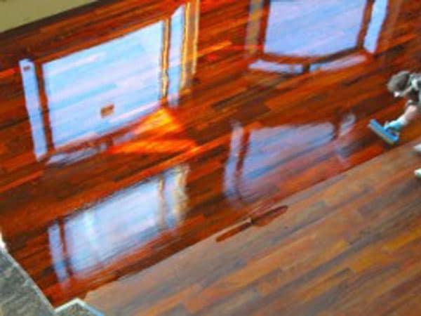 finitura-pavimenti-in-legno-modena-vignola