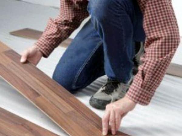 installazione-parquet-ad-incastro-castelfranco-emilia