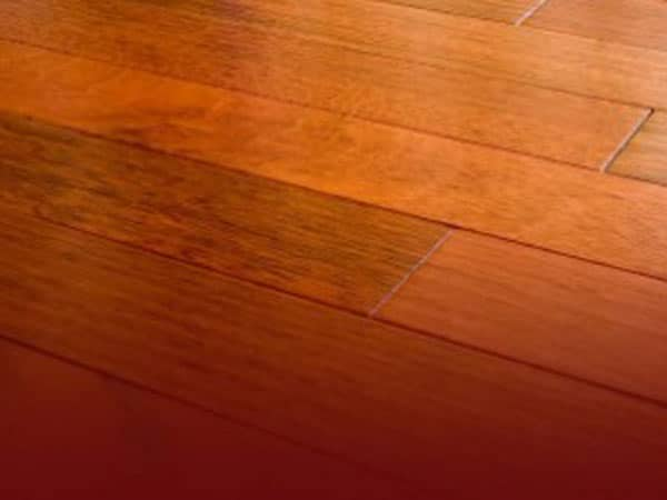 offerte-finitura-pavimenti-vignola