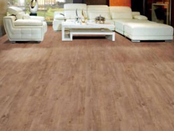 Pavimenti in pvc modena castelfranco emilia u effetto legno