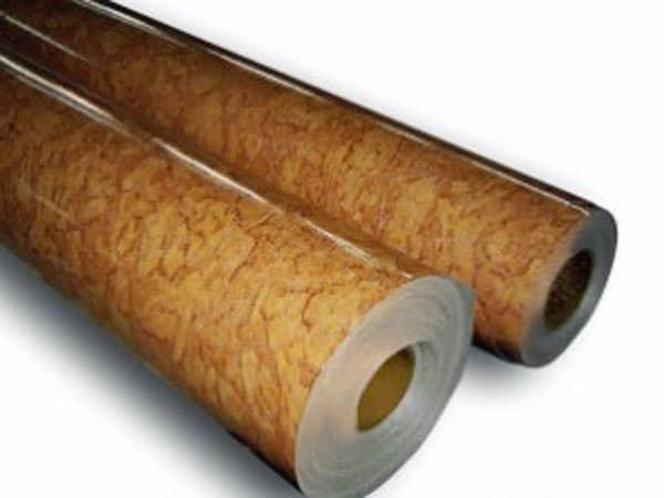 pavimenti-effetto-legno-per-esterni