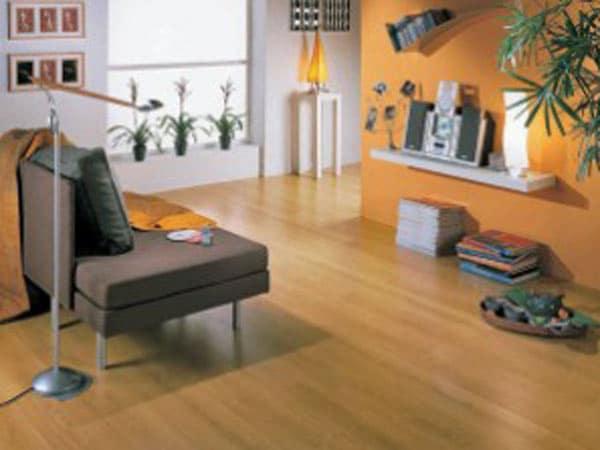 pavimenti-interni-effetto-legno