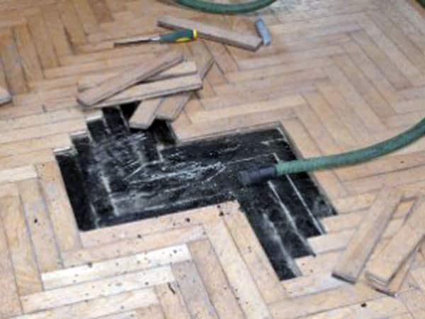 pello-e-cuni-trattamento-legno-modena