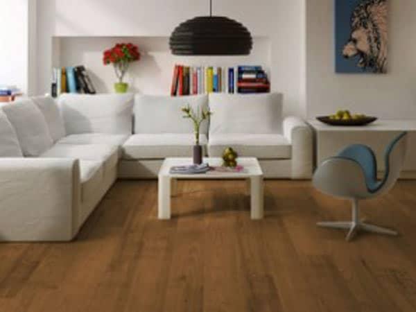 prezzo-superficie-finto-legno-modena