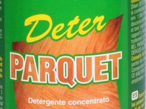 prodotti-carver-trattamento-parquet-modena-vignola