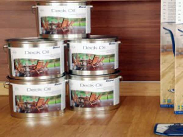 prodotti-in-commercio-pavimenti-in-legno-carpi