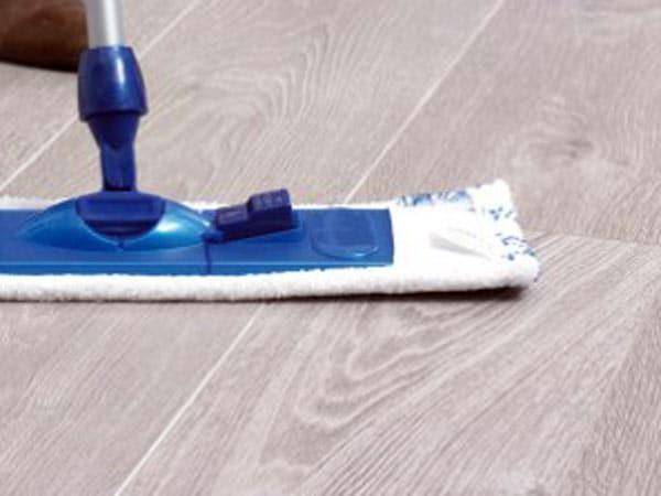 prodotti-pulizia-laminato-modena