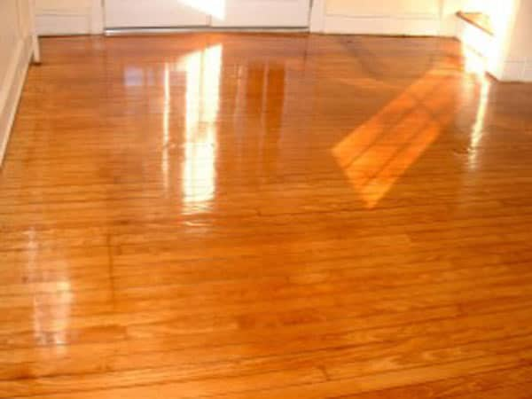 quanto-costa-colorare-il-parquet