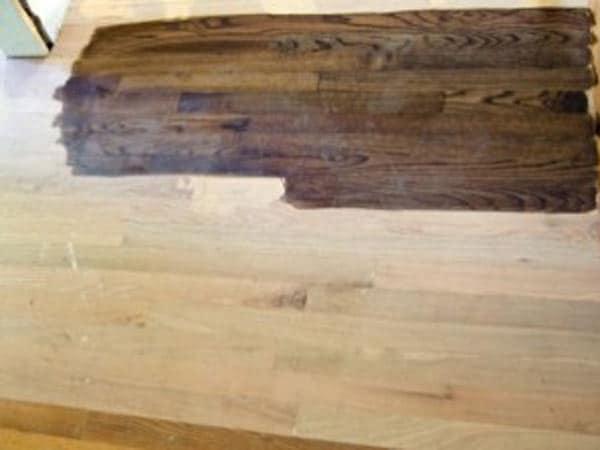 restauro-pavimenti-esistenti-vignola