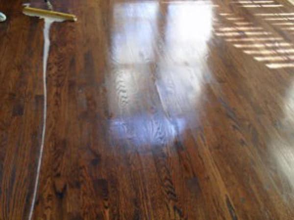 rinnovo-pavimenti-in-legno-vignola