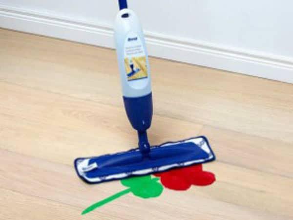 sconti-articoli-pulizia-parquet-castelfranco-emilia
