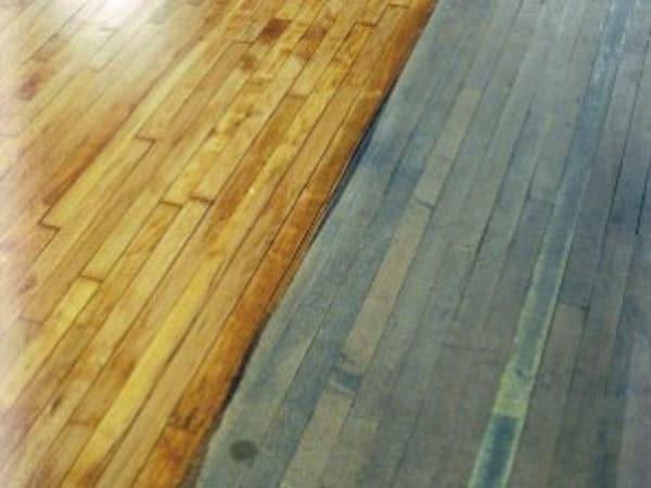 trattamento-pavimentazioni-faggio-modena