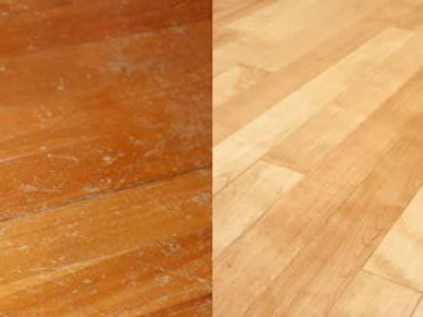 verniciatura-pavimenti-in-legno-modena-vignola